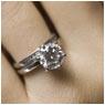 למה לקנות בבורסה ליהלומים