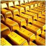 מתכות יקרות - זהב ופלטינום