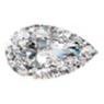 צורות ליטוש וחיתוך יהלומים