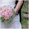תכנון חתונה - המדריך המפורט